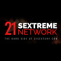 21 Sextreme