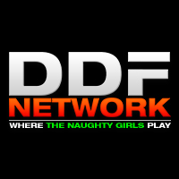 DDF Network