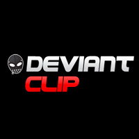 Deviant Clip