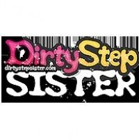 Dirty StepSister