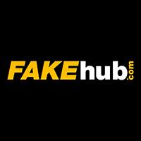 FakeHub