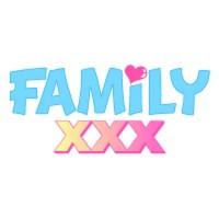 Family.XXX