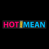 Hot and Mean