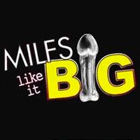 Milfs Like it Big