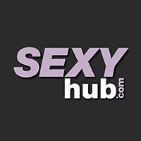 SexyHub