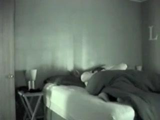 Порно видео инцест мамы и сына